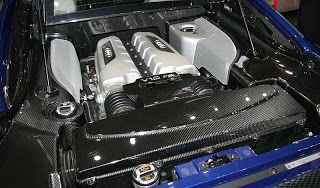 Audi Audi R8 Audi R8 Audi Audi R8 Engine