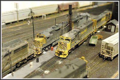 Traincontroller Gold V8 Crack