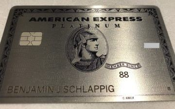 American Express Platinum Card India Review 16 American Express Platinum Card India Revie American Express Platinum Platinum Credit Card American Express Gold