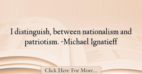 48 Patriotism Quotes Ideas Patriotic Quotes Quotes Patriotic