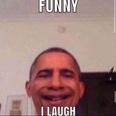 Today's Morning Mega Memes Really Funny Memes, Stupid Funny Memes, Funny Relatable Memes, Haha Funny, Funny Drunk, Drunk Texts, 9gag Funny, Top Funny, Funny Humor