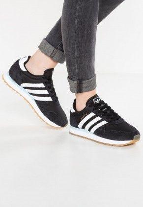 Pin on Adidas Originals Black Friday Sale
