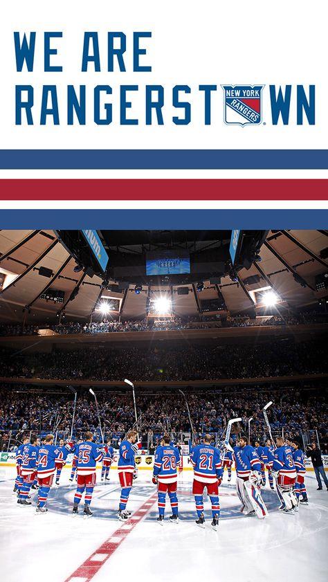 Henrik Lundqvist New York Rangers Wallpaper Pictures