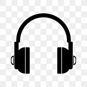 Vecteur D Icone Casque Pour Clipart Dj Icone De L Entreprise Icone Des Ecouteurs Png Et Vecteur Pour Telechargement Gratuit Dj Logo Web Icon Vector Business Icon