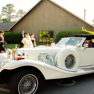 Wedding Car Decoration Idea New Wedding Transportation Wedding Day Transportation Mobil Pernikahan