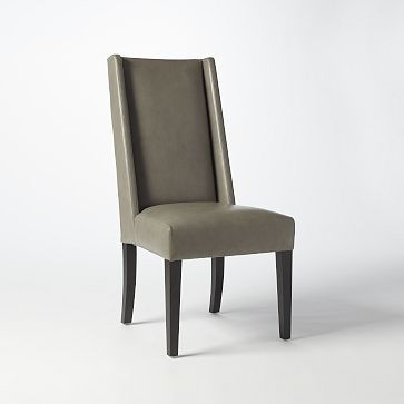 West Elm Willoughby Dining Chair 798 00 Fashion Items
