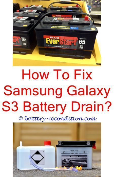 Cheap Refurbished Car Batteries Near Me - blog.pricespin.net