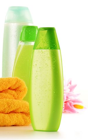 Don't pay extra for hair care hype. Check out these recipes for affordable homemade shampoo.