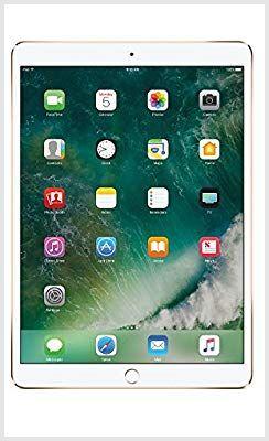 2018 Apple Ipad Wifi 32gb Pc 300 400 Apple 200 300 Best Pc Ipad Rs 24000 Rs 24200 Uk Wifi New Apple Ipad Ipad Ipad 32gb