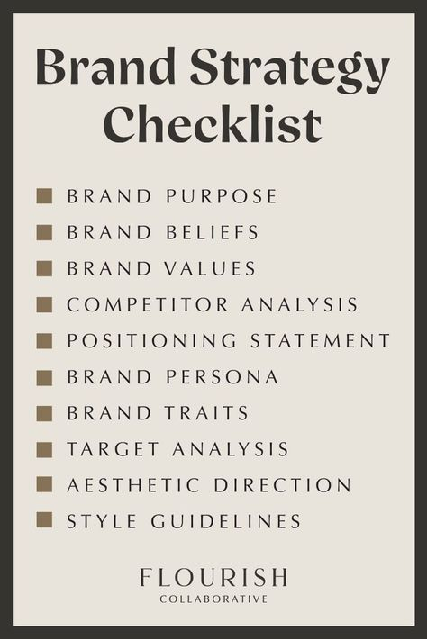 Marca Personal, Personal Branding, Branding Your Business, Business Advice, Online Business, Brand Archetypes, Branding Process, Creating A Business, Competitor Analysis