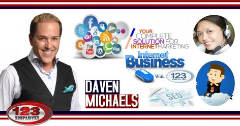 Why is Essential Call Outsourcing to a Growing Business