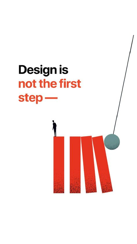 You can Design like a Pro🚀