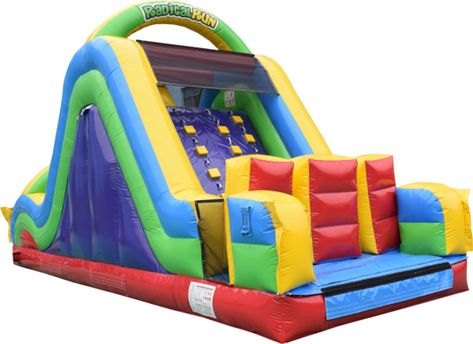 Bounce House Rentals Gilbert Az Company Expands Delivery Area In
