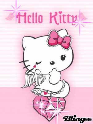Rudamil jaja | Art Nark | Pinterest | Hello kitty, Kitty and Tattoo