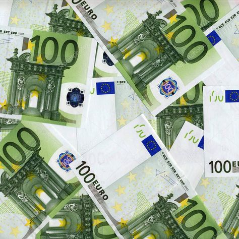 Pin By Rob On Zaken In 2020 Money Pictures Bank Notes Euro