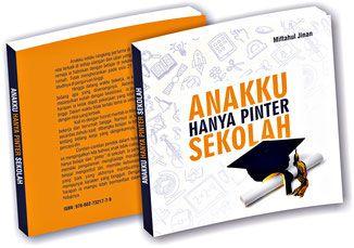 Parenting Anak Anak Islam Indonesia Parenting Anak Chords Parenting Class Curriculum Parenting Cara Mendidik Anak Par Anak Pendidikan Anak Usia Dini Pendidikan