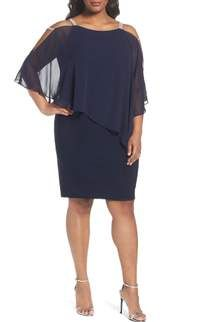 3f40f8b918d3c Free shipping on plus-size dresses at Nordstrom.com. Shop plus-size dresses  in the latest styles and silhouettes. Totally free shipping and …