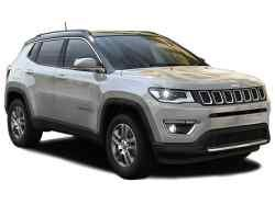 New Jeep Compass In 2020 Jeep Compass Jeep Compass Price Jeep