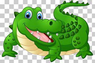 Cartoon Png Images Cartoon Clipart Free Download Cartoons Png Crocodile Cartoon Cartoon Clip Art