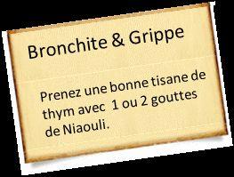 """Résultat de recherche d'images pour """"pour soigner la bronchite"""""""