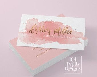 the 25 best printable business cards ideas on pinterest