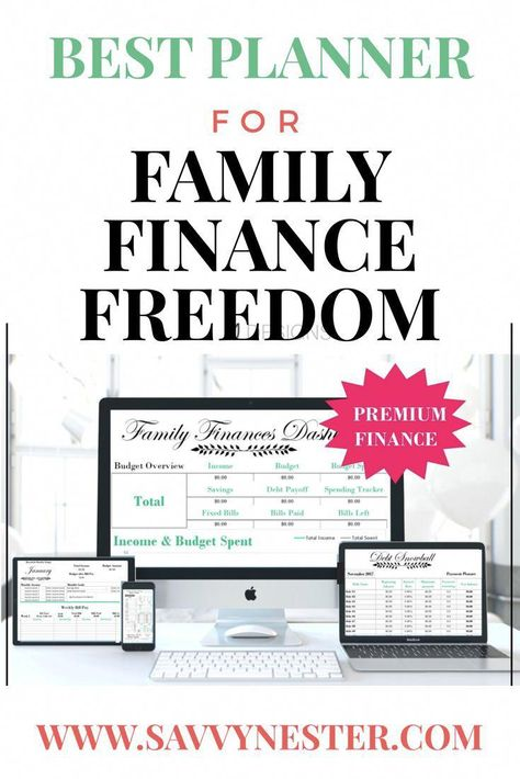 List of Pinterest finance organization excel debt snowball pictures