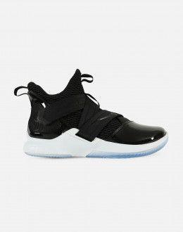 LeBron Soldier 12 SFG | Nike men