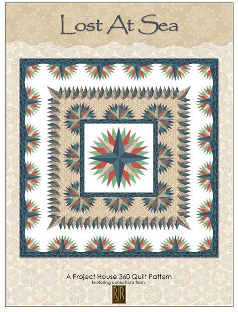 Free Quilt Patterns Alex Anderson Quilts Quilt Tutorials