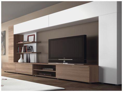 Beau Meuble Tv Mural Design Italien Meuble Tv Design Meuble Tv Mural Design Meuble Tv Mural