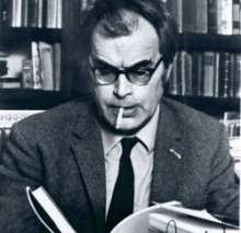 Godfried Bomans Gedichten Dichter En Christelijk