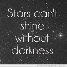 Light And Dark Quotes Simple Quotes About Darkness And Light  Google Search  Pinterest  Dark