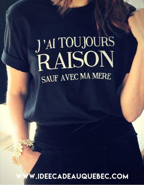 Unicorn Trainer Hommes T Shirt Drôle Blague Nouveauté Fashion Summer Holiday Design