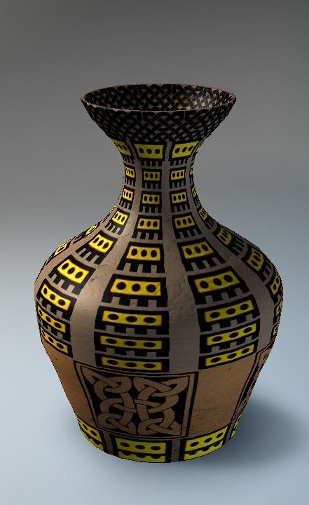 Egyptian My Virtual Pottery Pinterest Egyptian And Pottery
