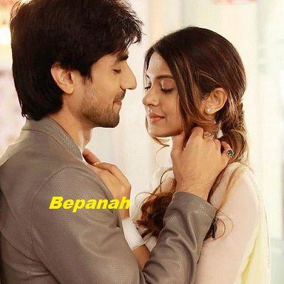 Bepanah Serial Song Download Pagalworld 320kbps In 2020 Mp3 Song Mp3 Song Download Bollywood Movie Songs