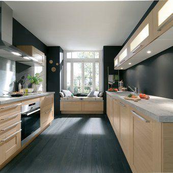 La Cuisine Ottawa De Conforama Kitchendesignottawa Paris Kitchen Kitchen Design Home