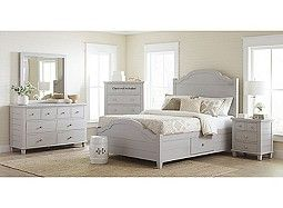 Kids Bedroom Sets Raymour And Flanigan Furniture Mattresses Kids Bedroom Sets Kids Bedroom Mattress Furniture