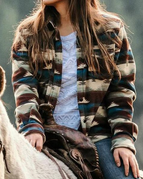 Western Outfits Women, Cowgirl Outfits, Cowgirl Clothing, Cowgirl Fashion, Cowgirl Dresses, Cowgirl Jewelry, Western Dresses, Mode Outfits, Grunge Outfits