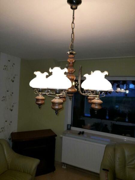 Verkaufe Wohnzimmerlampe In Top Zustand Br Wie Abgebildet Wohnzimmerlampe In Thuringen Hohenstein Bei Nordhausen Wohnzimmerlampe Lampe Wohnzimmer