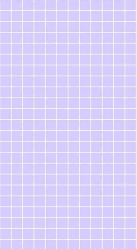 49 Best Ideas For Aesthetic Wallpaper Tumblr Laptop Purple Wallpaper Iphone Aesthetic Pastel Wallpaper Aesthetic Iphone Wallpaper