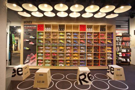 a97a753725b Reebok Store