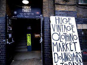 Zucchini Bread Muffins Zucchini Bread In 2020 London Shopping Vintage Market London Market