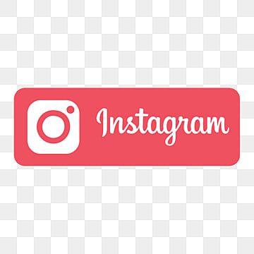 رمز الانستغرام رمز موقع رمز التطبيق أيقونة أيقونة Png والمتجهات للتحميل مجانا Instagram Icons Instagram Logo Poster Background Design