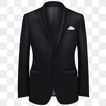 Father S Day Men S Black Suit Father S Day Men Black Png Transparent Clipart Image And Psd File For Free Download Black Suits Men Black Suit Fashion Clipart