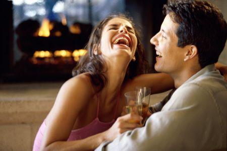 Best online dating in ireland