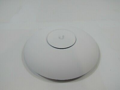 Ebay Link Ad Open Box Ubiquiti Unifi Pro Wireless Dual Band Access Point Uap Ac Pro Us J2151 With Images Dual Band Things To Sell Ebay