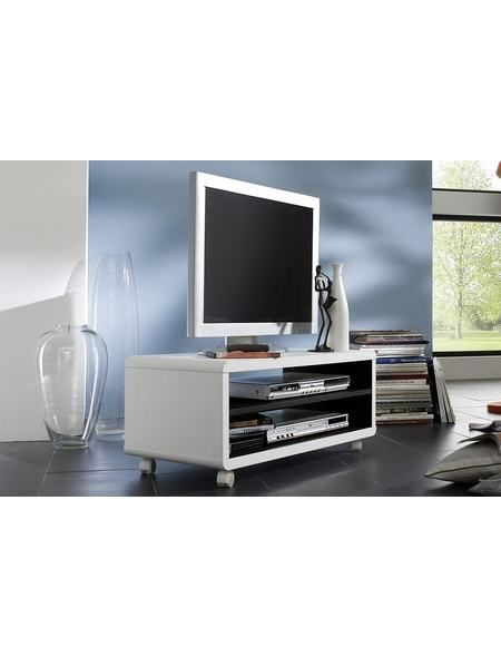TV-Lowboard Jetzt bestellen unter https\/\/moebelladendirektde - wohnzimmer tv möbel