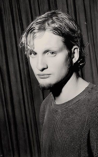Layne Staley Lives Within With Images Layne Staley Alice In