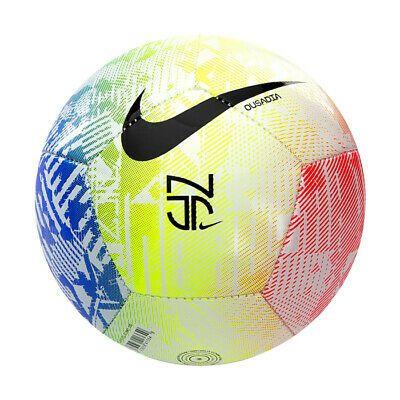 Nike Neymar Jr Strike Su20 Soccer Football Skills Ball Sc3961 100 Size 1 Ebay In 2020 Soccer Neymar Neymar Jr