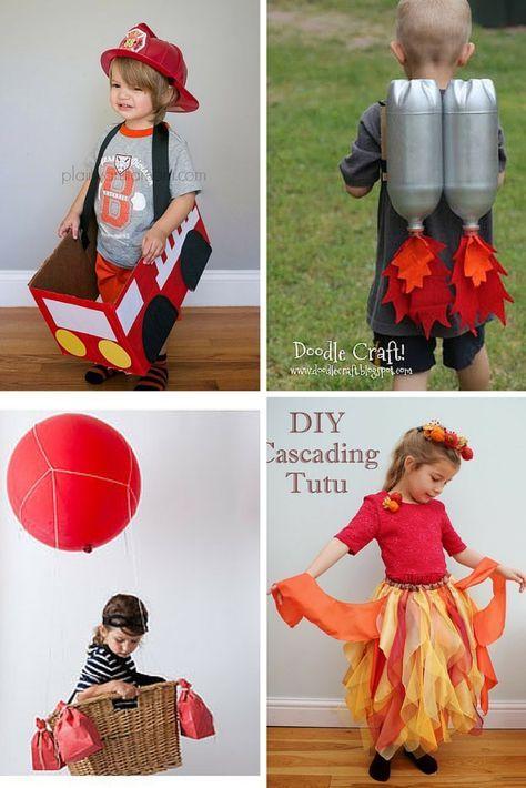 Più votati maggiore sconto di vendita scarpe da ginnastica vestiti carnevale fai da te | Halloween | Travestimenti ...