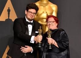 Image result for academy awards winners | Academy Awards